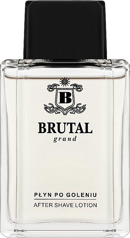 La Rive Brutal Grand - After Shave