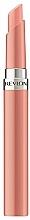 Düfte, Parfümerie und Kosmetik Lippenstift - Revlon Ultra HD Gel Lipcolor