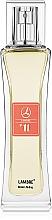 Düfte, Parfümerie und Kosmetik Lambre № 11 - Eau de parfum