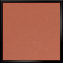 Düfte, Parfümerie und Kosmetik Bronzepuder für Gesicht - Vipera Bronzing African Earth