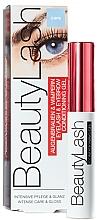 Düfte, Parfümerie und Kosmetik Pflegendes Augenbrauen- und Wimpern Gel - Beauty Lash Conditioning Gel