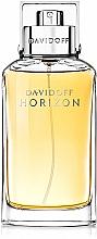 Düfte, Parfümerie und Kosmetik Davidoff Horizon - Eau de Toilette