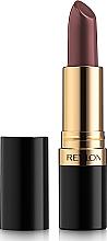 Düfte, Parfümerie und Kosmetik Lippenstift - Revlon Super Lustrous Lipstick