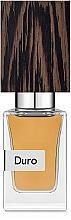Düfte, Parfümerie und Kosmetik Nasomatto Duro - Extrait de Parfum