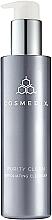 Düfte, Parfümerie und Kosmetik Reinigendes Gesichtspeeling - Cosmedix Purity Clean Exfoliating Cleanser