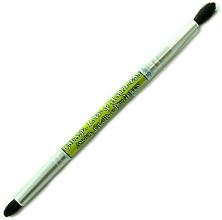 Düfte, Parfümerie und Kosmetik Lidschattenpinsel - theBalm Love & Happiness Smudger Brush/Tapered Crease Brush