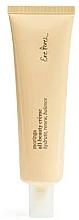Düfte, Parfümerie und Kosmetik Feuchtigkeitsspendende Gesichtscreme mit Moringa-Extrakt für alle Hauttypen - Ere Perez Moringa All-Beauty Creme