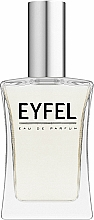 Düfte, Parfümerie und Kosmetik Eyfel Perfume E-119 - Eau de Parfum