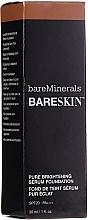 Düfte, Parfümerie und Kosmetik Aufhellende Foundation LSF 20 - Bare Minerals BareSkin Pure Brightening Serum Foundation SPF 20