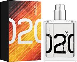Escentric Molecules Molecule 02 - Eau de Parfum — Bild N1