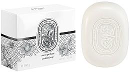 Düfte, Parfümerie und Kosmetik Diptyque Eau Rose - Parfümierte Seife