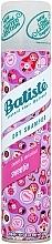 Düfte, Parfümerie und Kosmetik Trockenes Shampoo - Batiste Sweet&Delicious Sweetie