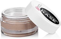 Düfte, Parfümerie und Kosmetik Hypoallergene Lidschattenbase - Bell Hypo Allergenic Lightening Eyeshadow Base