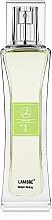Düfte, Parfümerie und Kosmetik Lambre № 1 - Eau de Parfum
