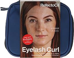Düfte, Parfümerie und Kosmetik Pflegeset für geschwungene Wimpern in 6 Wochen - RefectoCil Eyelash Curl