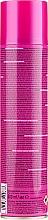 Haarlack für gefärbtes Haar - Schwarzkopf Professional Silhouette Color Brilliance Hairspray  — Bild N2