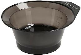 Düfte, Parfümerie und Kosmetik Farbmischschüssel 250 ml - Lussoni Tinting Bowl With Measurement Markings
