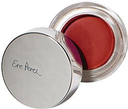 Düfte, Parfümerie und Kosmetik Lippen- und Wangenbalsam - Ere Perez Carrot Colour Pot