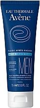 Düfte, Parfümerie und Kosmetik After Shave Emulsion - Avene Homme After-shave Fluid