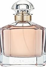 Düfte, Parfümerie und Kosmetik Guerlain Mon Guerlain - Eau de Parfum