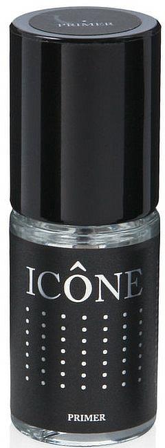 Nagel-Primer - Icone Primer — Bild N1