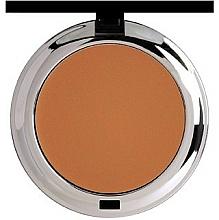Düfte, Parfümerie und Kosmetik Kompaktes Mineralpuder für Gesicht - Bellapierre Compact Mineral Foundation