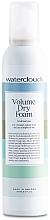 Düfte, Parfümerie und Kosmetik 2in1 Haarschaum und trockenes Shampoo für mehr Volumen - Waterclouds Volume Dry Foam