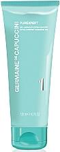 Düfte, Parfümerie und Kosmetik Gesichtsreinigungsgel - Germaine de Capuccini Purexpert Extra-Comfort Cleansing Gel