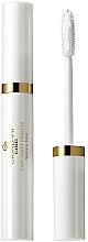 Düfte, Parfümerie und Kosmetik Mascara-Primer für mehr Volumen - Oriflame Giordani Gold Mascara Base