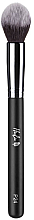 Düfte, Parfümerie und Kosmetik Konturierpinsel P24 - Hulu