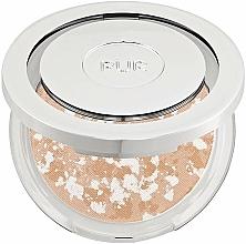 Düfte, Parfümerie und Kosmetik Gesichtspuder - Pur Skin-Perfecting Powder Balancing Act