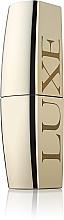 """Düfte, Parfümerie und Kosmetik Feuchtigkeitsspendender Lippenstift """"Luxe"""" - Avon Lipstick Luxe"""