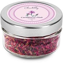 Düfte, Parfümerie und Kosmetik Pinkfarbene Kornblume - Chantilly Cornflower Pink Flowers