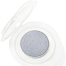 Düfte, Parfümerie und Kosmetik Cremiger Lidschatten (Austauschbarer Pulverkern) - Affect Cosmetics Colour Attack Foiled Eyeshadow