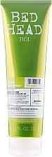 Düfte, Parfümerie und Kosmetik Feuchtigkeitsspendendes Shampoo für normales bis leicht trockenes Haar - Tigi Bed Head Urban Antidotes Re-energize Shampoo