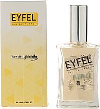 Düfte, Parfümerie und Kosmetik Eyfel Perfume S-29 - Eau de Parfum