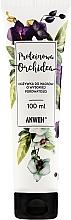 """Düfte, Parfümerie und Kosmetik Haarspülung für hohe Porosität """"Orchidee"""" - Anwen Protein Conditioner for Hair with High Porosity Orchid"""