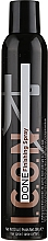 Düfte, Parfümerie und Kosmetik Finishing-Spray für das Haar - I.C.O.N. Liquid Fashion Done Spray