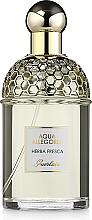 Düfte, Parfümerie und Kosmetik Guerlain Aqua Allegoria Herba Fresca - Eau de Toilette