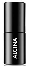 Düfte, Parfümerie und Kosmetik Schnelltrocknender Nagelüberlack - Alcina Quick Dry Top Coat