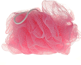 Düfte, Parfümerie und Kosmetik Badeschwamm 1925, pink - Top Choice Wash Sponge