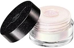 Düfte, Parfümerie und Kosmetik Ultra leichtes Schimmer-Puder für das Gesicht, 3,1 g - Make Up For Ever Star Lit Diamond Powder