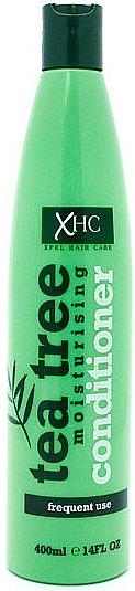 Haarspülung - Xpel Marketing Ltd Tea Tree Conditioner