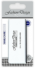 Düfte, Parfümerie und Kosmetik 4in1 Buffer-Feile 77913 - Top Choice Nail Block 4-Way