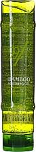Düfte, Parfümerie und Kosmetik Bambusgel für Haare, Gesicht und Körper - G-Synergie 99 % Banboo Soothing Gel