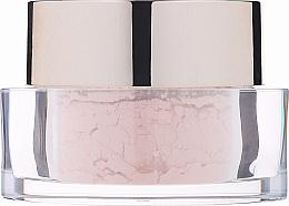 Düfte, Parfümerie und Kosmetik Loser Mineralpuder - Clarins Mineral Loose Powder