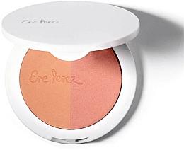 Düfte, Parfümerie und Kosmetik Puderrouge für das Gesicht - Ere Perez Rice Powder Blush