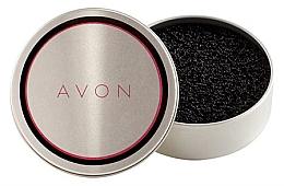 Düfte, Parfümerie und Kosmetik Pinselreiniger - Avon