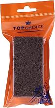 Düfte, Parfümerie und Kosmetik Synthetischer Bimsstein 71010 braun - Top Choice
