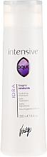 Düfte, Parfümerie und Kosmetik Feuchtigkeitsspendendes Shampoo - Vitality's Intensive Aqua Hydrating Shampoo